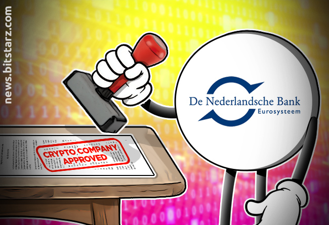 Dutch-Crypto-Companies-Face-Central-Bank-Regulation-from-January