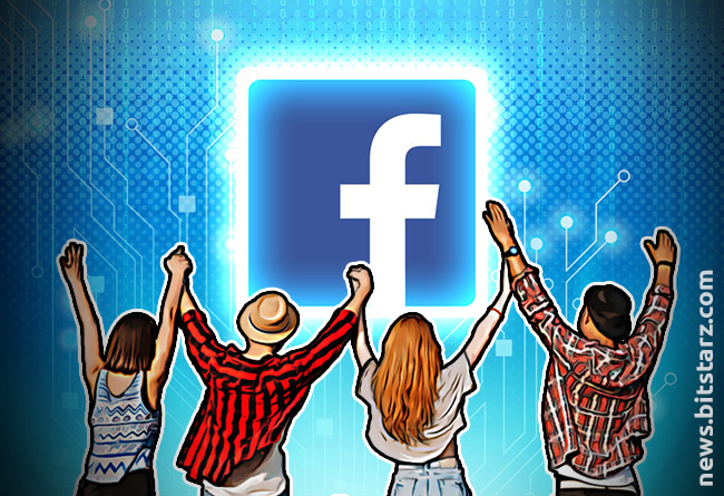 Facebook_s-Libra-Cryptocurrency-Will-Improve-Privacy,-Says-Users