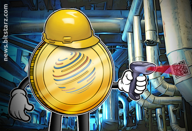 Factom-Involved-in-Trial-to-Protect-US-Power-Grid