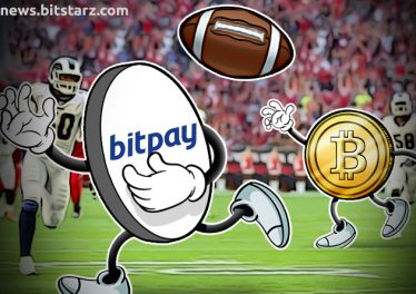 FanDuel-Users-Can-Deposit-in-Bitcoin-for-the-2019-Season