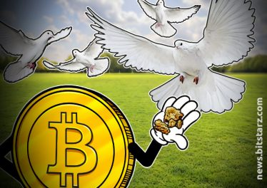 Feed-Doves-by-Donating-Crypto-to-Mr-Dove