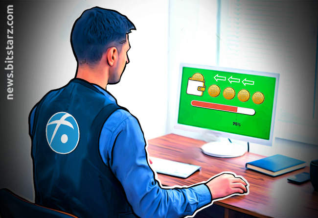 Fusion-Sees-13.5-Million-Tokens-Stolen-from-Internal-Wallet