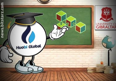 Huobi-Partners-with-University-of-Gibraltar-for-Blockchain-Research