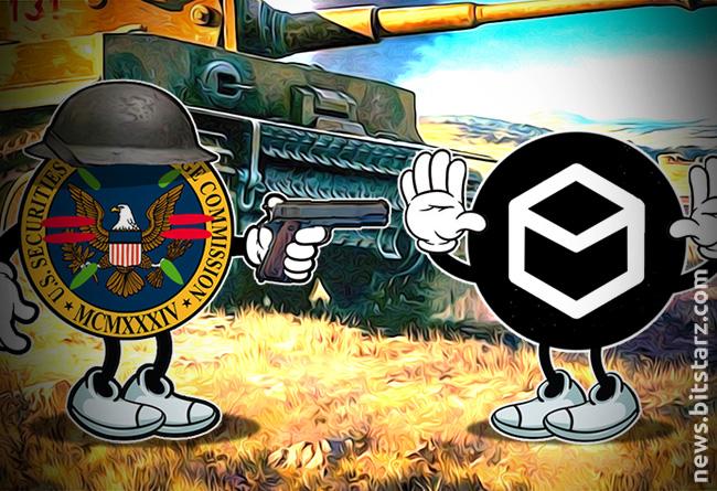 ICOBox-Becomes-Latest-SEC-Target