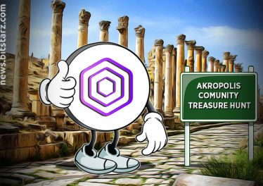Is-Akropolis-the-answer-to-blockchain-banking