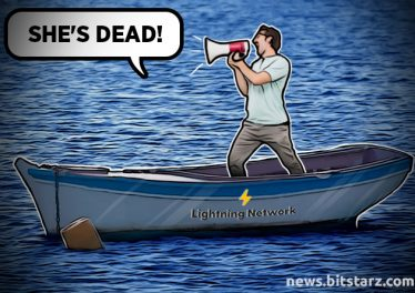 Is-The-Bitcoin-Lightning-Network-Dead-In-The-Water
