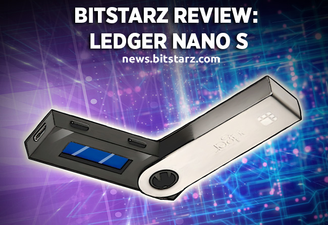 Ledger-Nano-S-Review---the-Dog-Has-Had-Its-Day