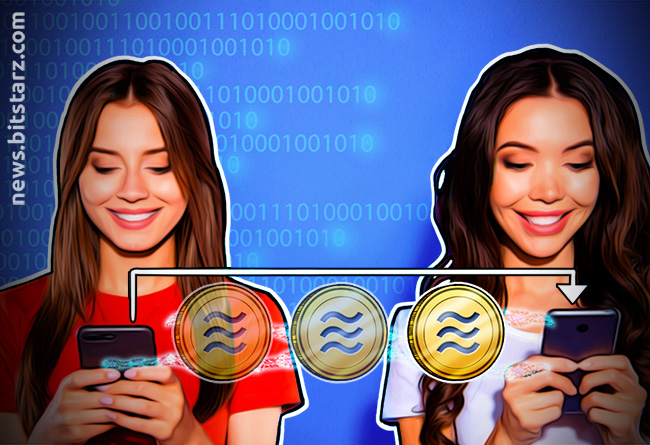 Libra-Will-Need-More-Than-Swiss-Payment-License-to-Rule-the-World