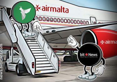 Meet-Changeangel-at-the-Malta-AI-&-Blockchain-Summit