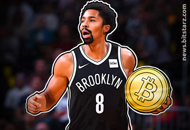 NBA-Basketballer-Spencer-Dinwiddie-to-Tokenize-his-$34m-Contract