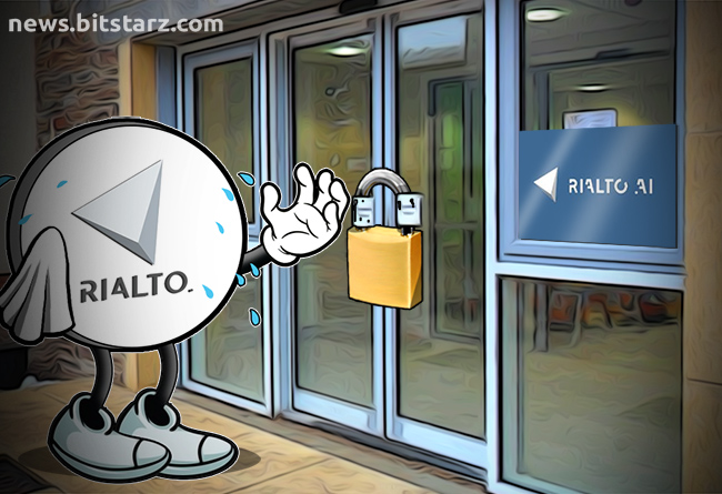 Rialto-to-Close-as-Another-Altcoin-Bites-the-Dust