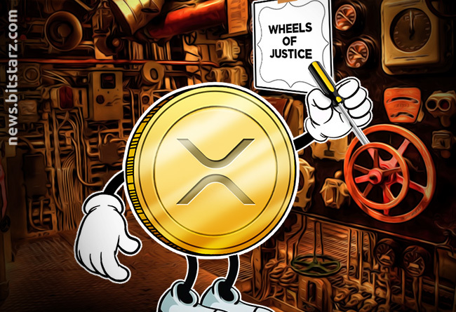 Ripple-Uses-Delaying-Tactics-in-Pending-SEC-Case