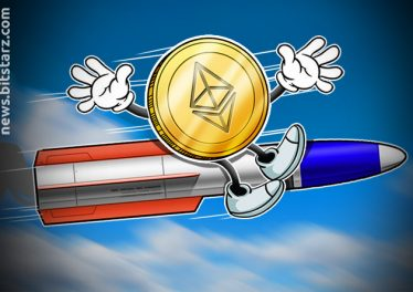 Traders-Predict-Massive-Ethereum-Growth