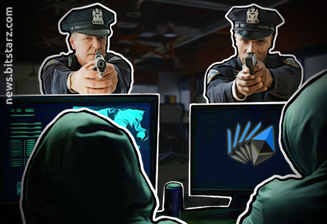 US-Indicts-Two-Suspected-EtherDelta-Hackers