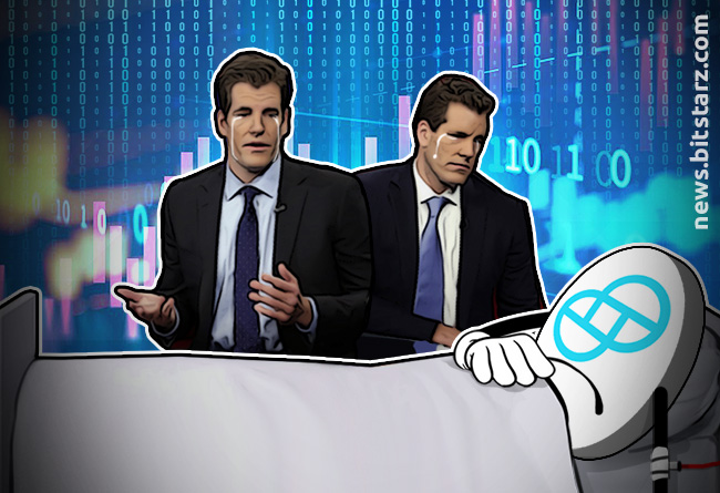 Winklevoss-Twins_-Gemini-Dollar-(GUSD)-On-Life-Support-With-Less-Than-$10-Million