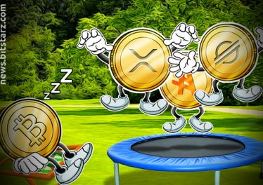 XRP-and-XLM-the-Big-Gainers-as-Alts-Finally-Shine