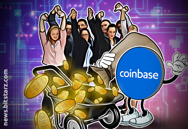 Today-in-History--Coinbase-Moves-to-Self-Serve-Listing
