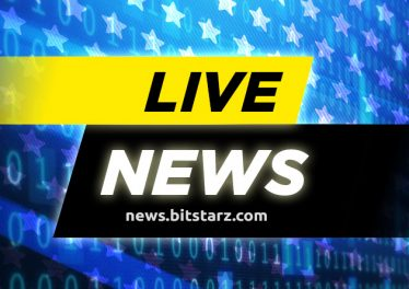 live_news_style_04_generic_live_news