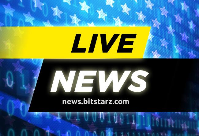 live_news_style_04_generic_live_news