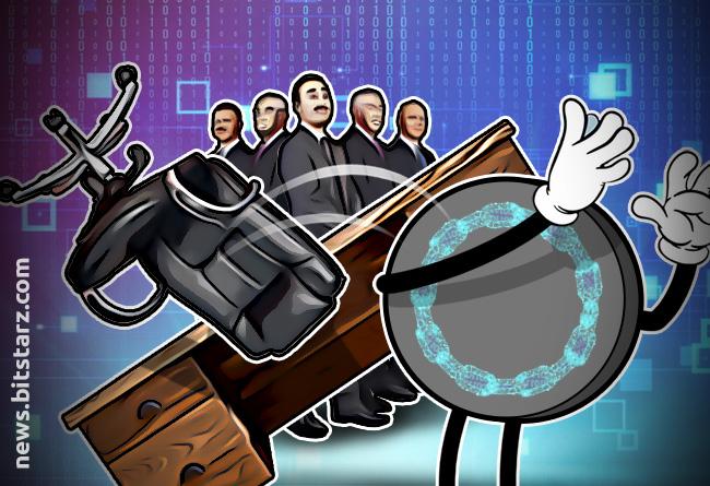3-Industries-Blockchain-Can-Revolutionize
