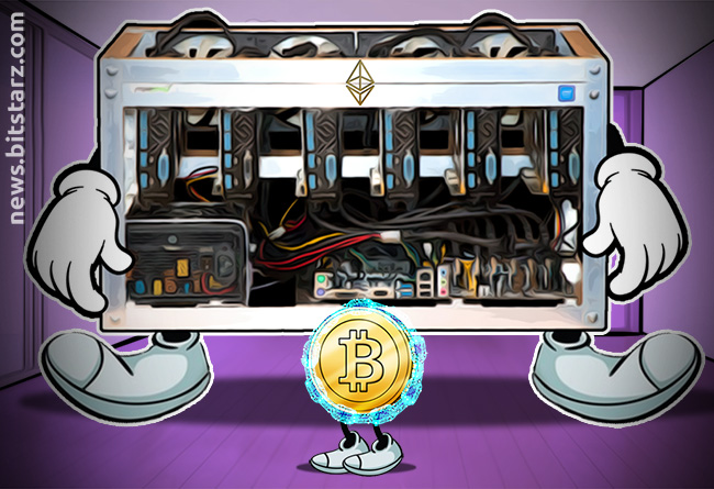 America_s-Largest-Crypto-Miners-Finally-Expand-Into-Bitcoin
