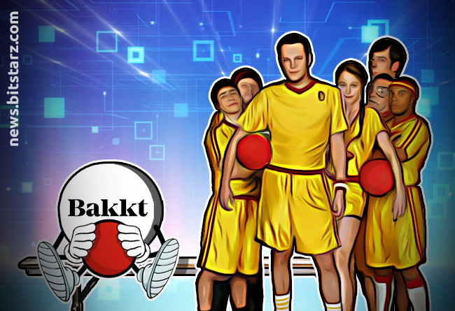 Bakkt-Rolling-Slow-With-Low-Bitcoin-Futures-Numbers