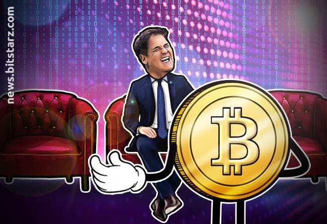 Billionaire-Mark-Cuban-Disses-Bitcoin,-Again