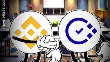 Binance-Enforces-FATF-Regulations-with-Coinfirm-Partnership
