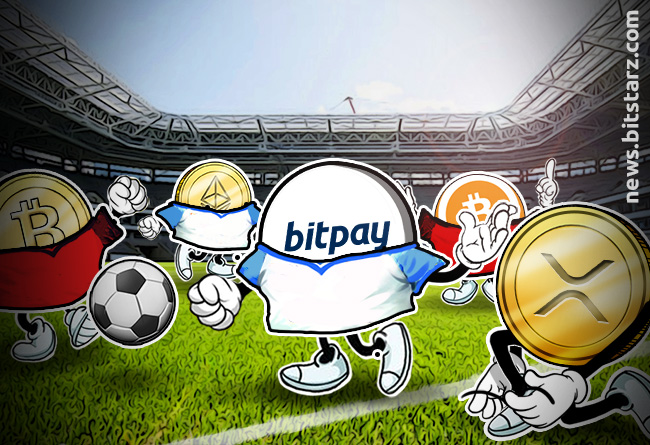 BitPay-Signs-Deal-with-Xpring,-Adds-XRP-Support