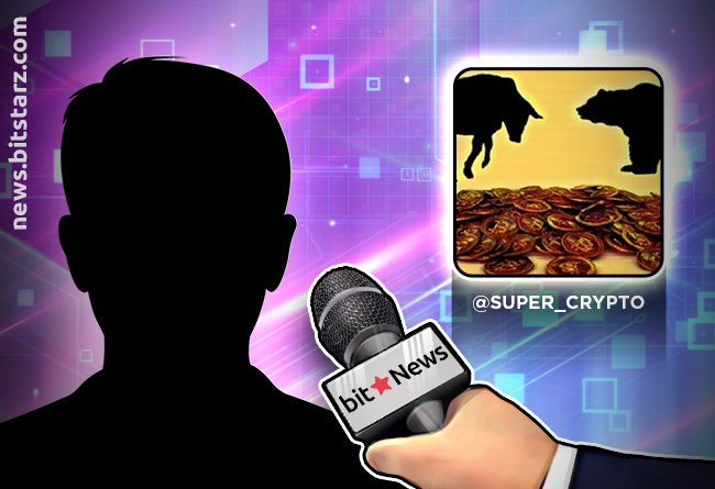BitStarz-News-Interview---Super-Crypto,-Bitcoin-Futures-Theorist