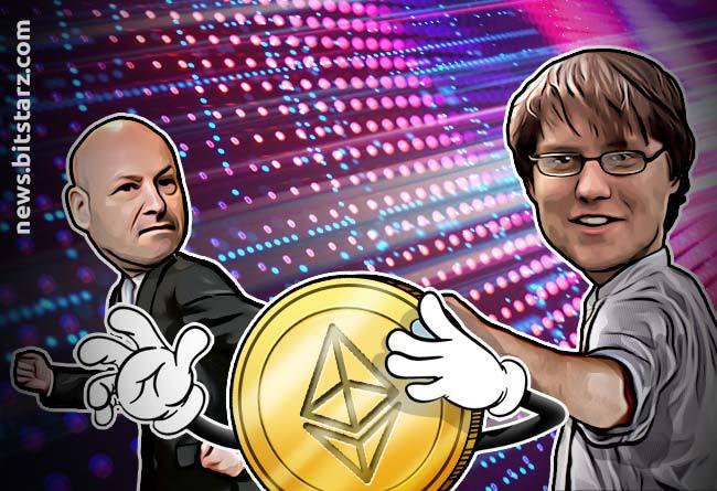 Bitcoin-Developer-Peter-Todd-Calls-Ethereum-A-Scam