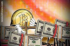 Bitcoin Markets Uninspired by Cheaper Dollar
