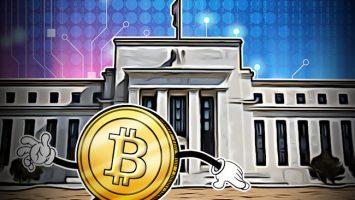 Bitcoin-Price-Tied-To-Liquidity-Crisis--Analysts