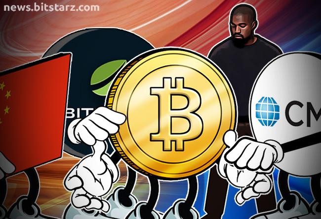 Bitcoin-Pump-Reasons,-From-China-to-Kanye