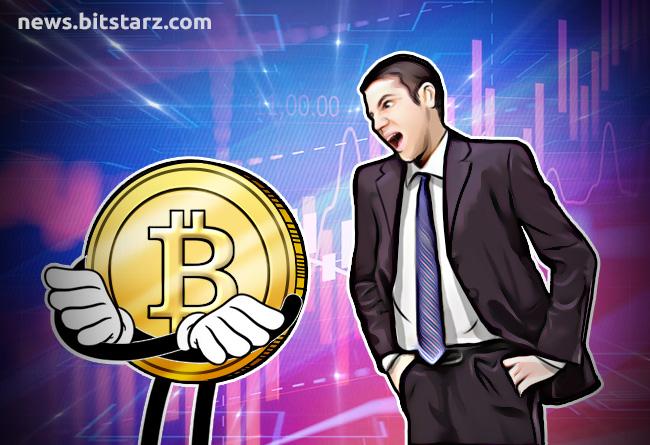 Bitcoin-Traders-Predict-Dismal-Short-term