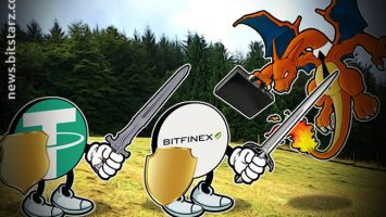 Bitfinex-and-Tether-Face-Second-Lawsuit