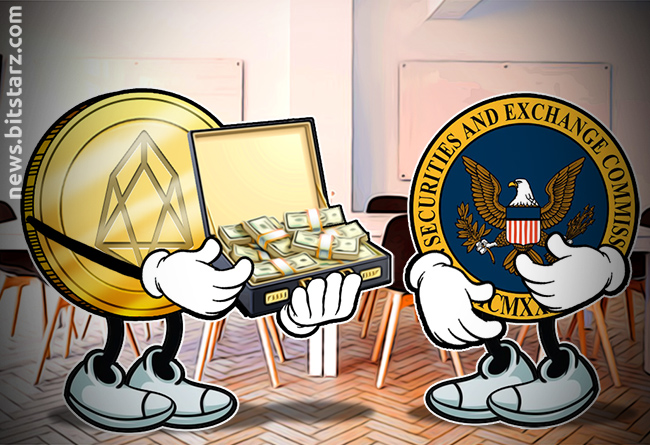 Block.One-Fined-$24-Million-after-EOS-ICO-Ruled-Unlawful