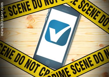 Blockchain-Voting-Hack-Attempt-Triggers-FBI-Investigation