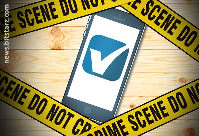 Blockchain-Voting-Hack-Attempt-Triggers-FBI-Investigation