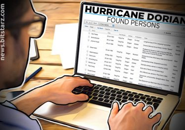 Caribbean-Firms-Link-Up-to-Find-Missing-People-on-the-Blockchain