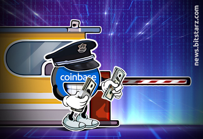 Coinbase-Fixes-UK-Banking-Problems-and-Hikes-Pro-Exchange-Fees
