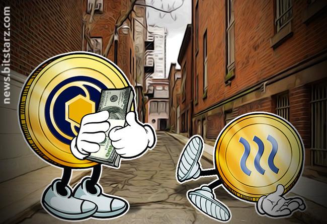 Crypto-Futures-Exchange-Taking-Bets-on-Libra-Delay