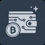 Crypto Wallet Reviews