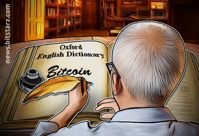 Cryptocurrency-Terms-Entered-into-Oxford-English-Dictionary