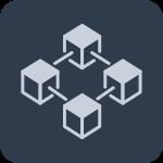 Blockchain Icon_BitStarz News_150x150