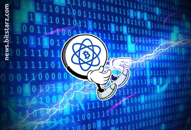 Electrum-Bitcoin-Wallet-Announces-Lightning-Network-Support