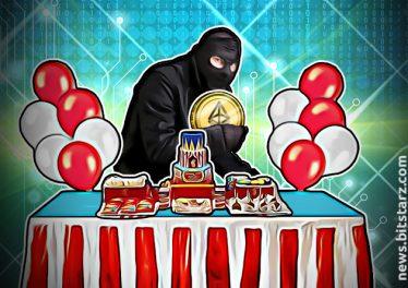 Ethereum-Casino's-$125-Million-Rake-Missing-In-Action