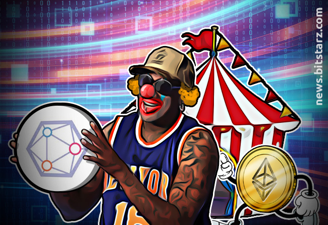 Dennis-Rodman-Gets-Ridiculous-In-Crypto-Commercial