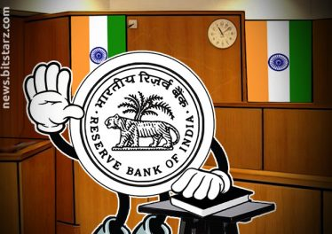 Indian-Supreme-Court-to-Hear-Crypto-Arguments-Next-Week