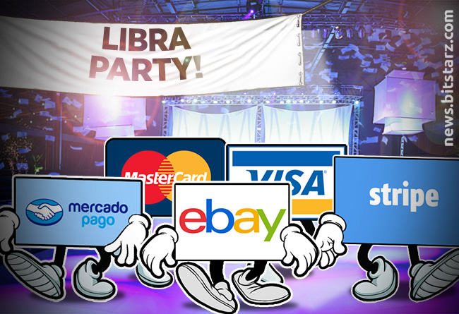 Libra-in-Crisis-as-Five-More-Backers-Pull-Out